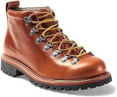 Amazon.com   Eddie Bauer Men's K-6 Boot, Paprika Regular 9M   Hiking Boots Me Too Shoes, Men's Shoes, Shoe Boots, Men Hiking, Hiking Boots, Caterpillar Boots, Fashion Boots, Mens Fashion, Chalet Design