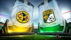 Univision Deportes Rebrand - Sean Garfinkel