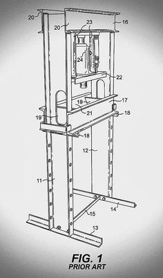 welding table plans or ideas Metal Bending Tools, Metal Working Tools, Metal Tools, Metal Workshop, Garage Workshop, Metal Projects, Welding Projects, Craft Projects, Homemade Tools