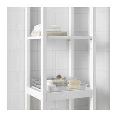 GODMORGON Bandeja c/compartimentos, j 3  - IKEA