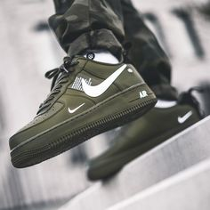 200+ Air force one ideas in 2020 | sneakers, sneakers nike ...