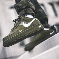sports shoes d2052 db165 Shoes Nike Adidas, Nike Af1, Sneakers Nike, Hypebeast, Kicks Shoes,  Footwear Shoes, Shoes Heels, Custom Shoes, Jordan Basketball