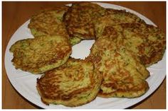 Combine and cook like pancakes. Pretty tasty! Ingredients: 1 oatmeal packet 2-3 egg whites 2 small to medium zucchinis – shredded salt and pepper to taste onion/garlic (optional) You May Also LikeVegetable SouffléChinese PancakesAlfredo PastaGourmet Sandwich PocketsStuffed Chili Peppers (Phase 1 Compatible)