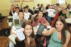 celular_na_escola