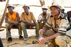 Miners in Tanzania and Uganda are working to comply with the Fairtrade Standards for Gold. Read about their efforts here!