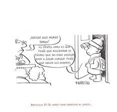 FRATO Humor, Comics, Memes, Funny, Pos, Google, Link, Thoughts, Liberty