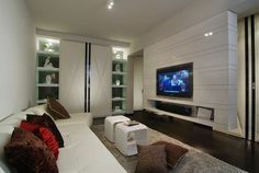 Why Use Our HDB Interior Design Service Course Singapore