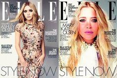 ... ashleyolsen #fashion #fashionista #boho #bohochic #bohemian