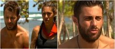 Survivor: H χάρη που ζήτησε η Ευρυδίκη από τον Κωνσταντίνο και τον Ντάνο  #LifeStyle