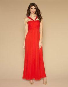 Janeiro Maxi Dress