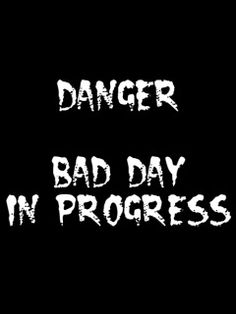 Download Free Danger Mobile Wallpaper Contributed By Garcias, Danger Mobile  Wallpaper Is Uploaded In Abstract