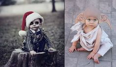 Resultado de imagen para halloween disfrazados