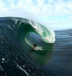 quines onades més boniques