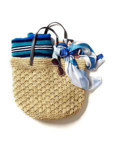 Wheher you're headed to the beach or a weekend away, go to TJ's for all your summer style! #VacaYourWay | https://www.facebook.com/TJMaxx
