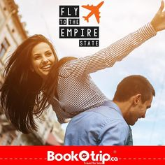 Cheap Flights from Toronto to New York, Travel for less with BookOtrip. Exclusive phone only flight deals on YYZ to JFK flight ticket. Book Flight Tickets, Airline Tickets, Best Airlines, Cheap Airlines, Flight Reservation, Cheap Flight Deals, Airline Reservations, Toronto Island, Travel Cards