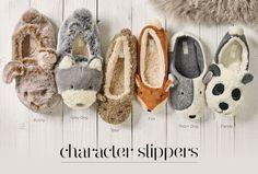 Slippers | Nightwear & Loungewear | Women | Next: United States of America