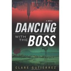 Dancing With the Boss (Paperback)  http://laptopnotebook.10h.us/amazon.php?p=1936909383  1936909383