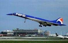 OT: Cool plane paint Job Kulula airlines' - FlyerTalk Forums