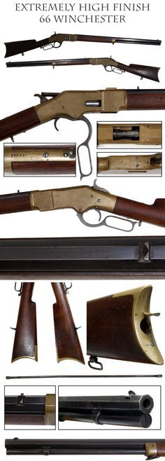 http://www.angelfire.com/oh3/civilwarantiques/guns.html