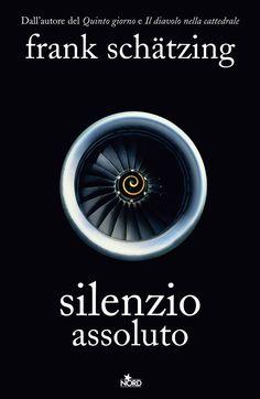 [Frank Schätzing] Silenzio Assoluto (Audiobook) il 26/06/2015 - Un'altro romanzo di Schätzing. Come gli altri romanzi ache questo si presenta con una bella storia intrigante, ben inserita nel contesto storico. Pregio e difetto sono i momenti in cui l'autore si attarda nella presentazione del contesto. Qui si parla di Kossovo, IRA, spie, mercenari... Giudizio : 8.5/10