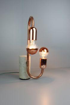 Lampe NF-138 Light Fittings, Led Lamp, Cushion Covers, Plumbing, Sconces, Furniture Design, Wall Lights, Lighting, Diy