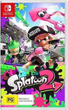 Splatoon 2 Nintendo https://www.amazon.com.au/dp/B0773QL23W/ref=cm_sw_r_pi_dp_U_x_BJEtBbXYAT1BW