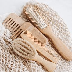 Our brushes have just launched and are available via our online store (link in bio). We now stock dish brushes, hair brushes & combs, toilet brushes and many more✌️! Free UK & Ireland shipping on all orders over Mindful Living, Hair Brush, Sustainable Living, Zero Waste, Product Launch, Free Uk, Brushes, Toilet, Ireland