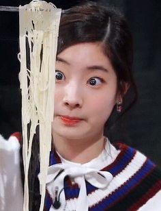 Wth Dahyun