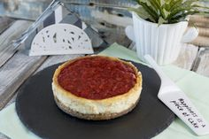 Epres sajttorta | Street Kitchen Piece Of Cakes, Cheesecake, Baking, Sweet, Recipes, Food, Cheesecake Cake, Bread Making, Patisserie