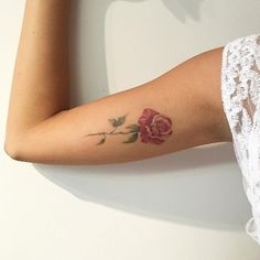 arm-tattoo-for-women41