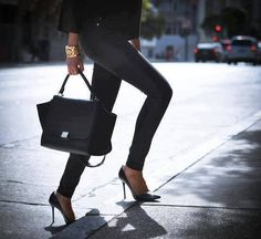4343e98887d 23 Best outfits that go with the Chloe Nile Bag images
