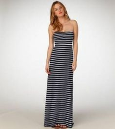 love my new Maxi Dress from American Eagle