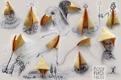 illustraties-alledaagse-voorwerpen-4