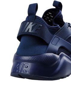 Nike Nike Air Huarache Run Ultra Br - Low Sneakers & Tennisschuhe Herren auf YOOX.COM. Die beste Online-Auswahl von of Low…