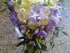 svatebni16 Floral Wreath, Wreaths, Plants, Decor, Floral Crown, Decoration, Door Wreaths, Deco Mesh Wreaths, Plant