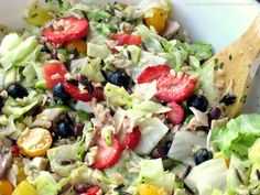 100 Days of Gluten Free Recipes