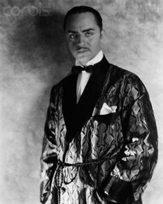 What ever happened to Smoke Jackets ? Nobody can quite figure out where the smoking jacket came from - the silk jackets worn in Chinese opium dens? Originally developed for men to wear during times of smoking pipes and cigars, smoking jackets were waist length and typically made of expensive material, namely velvet and silk, in dark colors like burgundy and forest green. The jackets had turned-up cuffs, button fastenings, and a high, shawl collar.