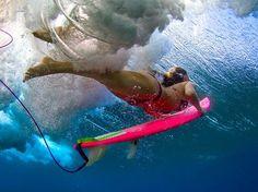 Surf | ocean