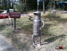 mailbox-win