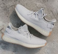 80f7daf84ed 49 Best Yeezys images in 2019   Tennis, Butter, Slippers