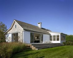 Modern Cape Cod Design, Pictures, Remodel, Decor and Ideas - page 11