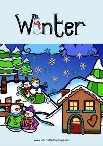 Winter US