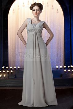 $112.59. Sashes A-line. Item Code: 02061924