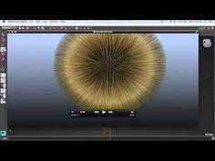 Exploring Maya 2014 with DuncanComputer Graphics & Digital Art Community for Artist: Job, Tutorial, Art, Concept Art, Portfolio
