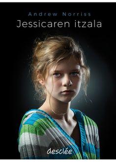 +12 AÑOS. Jessicaren