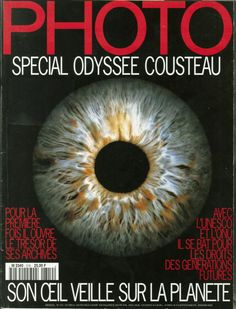 Retrouvez le Magazine Photo de Avril 1995 - Photo.fr  http://www.photo.fr/