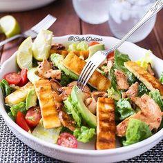Mom Of 5 Sharing Healthy Meals @healthyfitnessmeals Instagram photos   Websta (Webstagram)