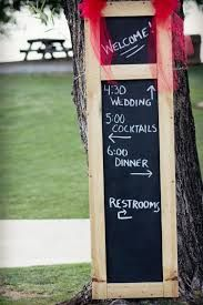 chalkboard theme