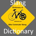 Get your slang on