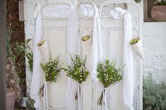 στολισμος-elegant-γαμου Romantic Weddings, Summer Wedding, Wedding Decorations, Wreaths, Beach, Home Decor, Decoration Home, Door Wreaths, The Beach